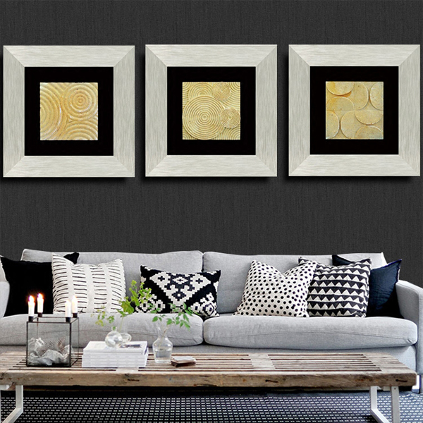 Wall Picture Frames
